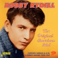 Original American Idol -Complete Singles As & Bs
