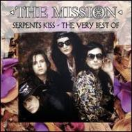 Serpents Kiss -The Very Best Of