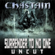 Surrender To No One -Uncut