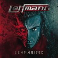 Lehmanized
