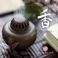 香-incense-