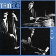 Trio 65