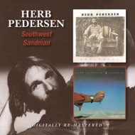 Southwest / Sandman