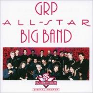 All Star Big Band