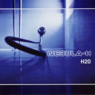 Nebula H/H2o