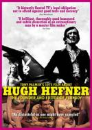 Documentary/Tony Palmer's 1973 Film About Hugh Hefner The Founder And Editor Of Playboy