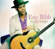 In 50 Songs -Best Of