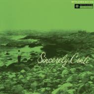 Sincerely Conti