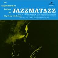 Jazzmatazz (180グラム重量盤レコード)