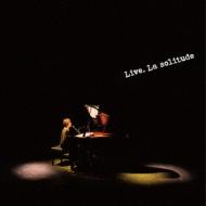 Live.La solitude