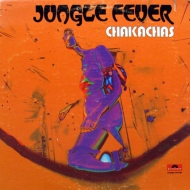 Jungle Fever: Expanded Edition