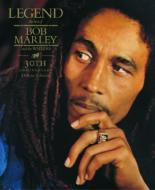 Legend: 30th Anniversary Edition (+blu-ray Audio)