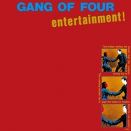 Entertainment! (180グラム重量盤)
