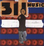 Music (180g)