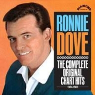 Complete Original Chart Hits 1964-1969