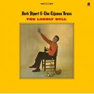 Lonely Bull (180グラム重量盤)