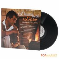 Dream With Dean (180グラム重量盤レコード)