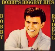 Bobby's Biggest Hits