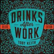 Drinks After Work (Deluxe)