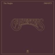 Singles 1969-1973