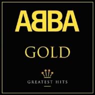 Gold (2枚組アナログレコード)