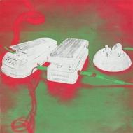 Fucked Up Inside: Live 1992 (180グラム重量盤)
