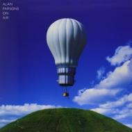 On Air (180gr)