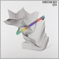 Christian Rich/Ss14