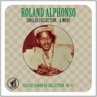 Singles Collection & More: Classic Jamaican Collection 1960-62