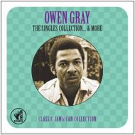 Singles Collection 1960-1962: Classic Jamaican Collection