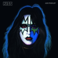 Ace Frehley: German Version