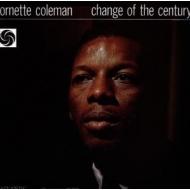 Change Of The Century (Hq Vinyl)