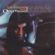 Original Quiet Village