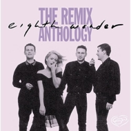 Remix Anthology (Expanded Edition)