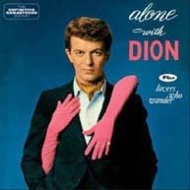 Alone With Dion / Lovers Who Wander +6 Bonus Tracks
