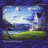 Search For Joy
