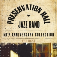 Preservation Hall Jazz Band Best