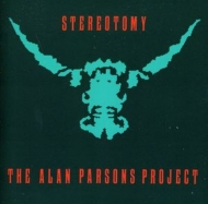 Stereotomy (Expanded)