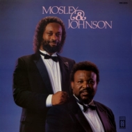 Mosley & Johnson
