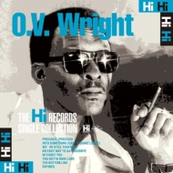 Ov Wright Single Collection