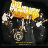 Brand New Heavies/Allaboutthefunk