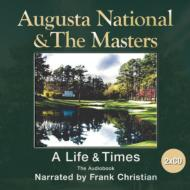 Augusta National & The Masters