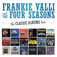 Classic Albums Box(18CD)