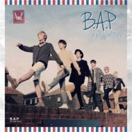 4th Single: B.A.P Unplugged 2014