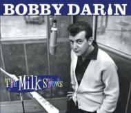 Milk Shows