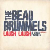 Laugh Laugh & Other Favorites