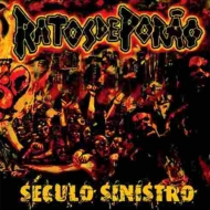 Seculo Sinistro