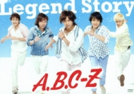 Legend Story