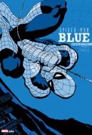 HMV&BOOKS onlineティム・セイル/スパイダーマン: ブルー