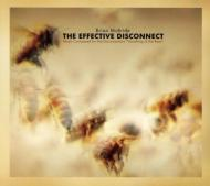 Effective Disconnect